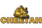 Cheetah Turbo Upgrades