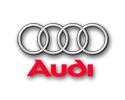 Audi Turbochargers