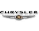 Chrysler Turbochargers