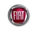 Fiat Turbochargers