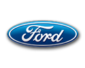 Ford Turbochargers
