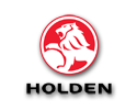 Holden Turbochargers