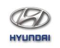 Hyundai Turbochargers