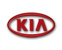 Kia Turbochargers