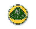 Lotus Turbochargers