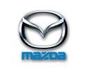 Mazda Turbochargers