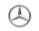 Mercedes Benz Turbochargers