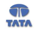Tata OEM Turbochargers