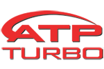 ATP Turbo USA Distributor