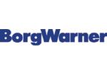 logo_borgwarner_150.png