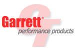 Garrett Performance Turbochargers Distributor