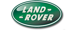 Land Rover Turbochargers