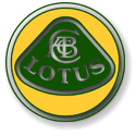 Lotus Turbochargers Online Store