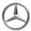 Mercedes-Benz Turbochargers Online Store