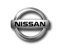 Nissan Turbos Sale