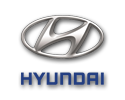 Hyundai Turbochargers