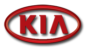 Kia Turbochargers