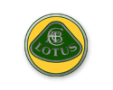Lotus Turbochargers