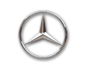 Mercedes Benz Turbochargers