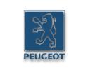 Peugeot Turbochargers