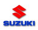 Suzuki OEM Turbochargers