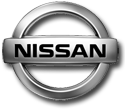 Nissan Turbochargers