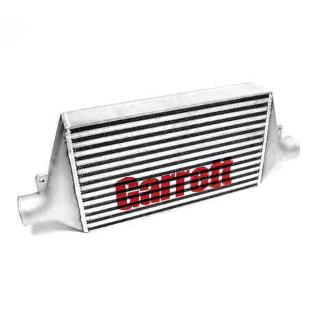 Garrett Intercooler - 600HP